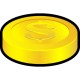 Game Coin Collect 05 - AudioJungle Item for Sale