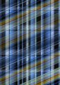 Navy Blue Checkered Background - PhotoDune Item for Sale