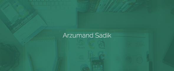 arzumand_sadik