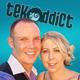 TekAddict