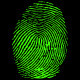 Fingerprint Scan - VideoHive Item for Sale