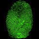 Fingerprint Scan - VideoHive Item for Sale