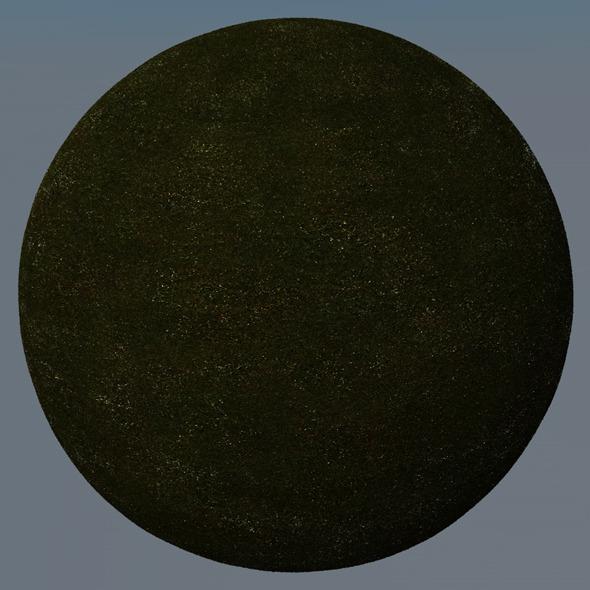 3DOcean Grass Landscape Shader 017 8780844