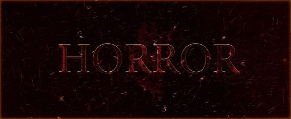 HorrorStudio