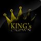 KingsCrownBeats