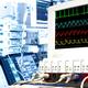 Cardiac Monitor In ICU - VideoHive Item for Sale