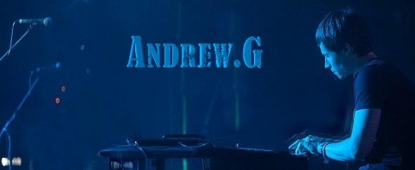 Andrew_G