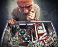 pc problem - PhotoDune Item for Sale