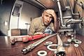 plumber - PhotoDune Item for Sale