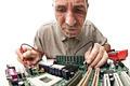 hardware expert - PhotoDune Item for Sale