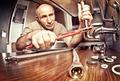 plumber at work - PhotoDune Item for Sale