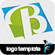 Better Logo - GraphicRiver Item for Sale