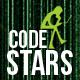 CodeStars