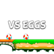 Vs Eggs - Admob, ChartBoost, GameCenter