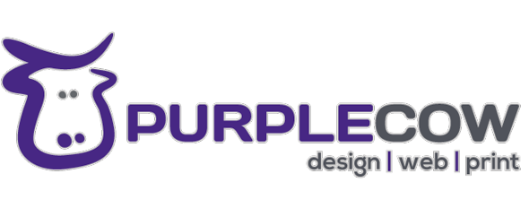Purple-cow_logo_web590