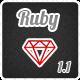 Rubin - jQuery Ken Burns Feature-Liste Slider - WorldWideScripts.net Artikel zum Verkauf