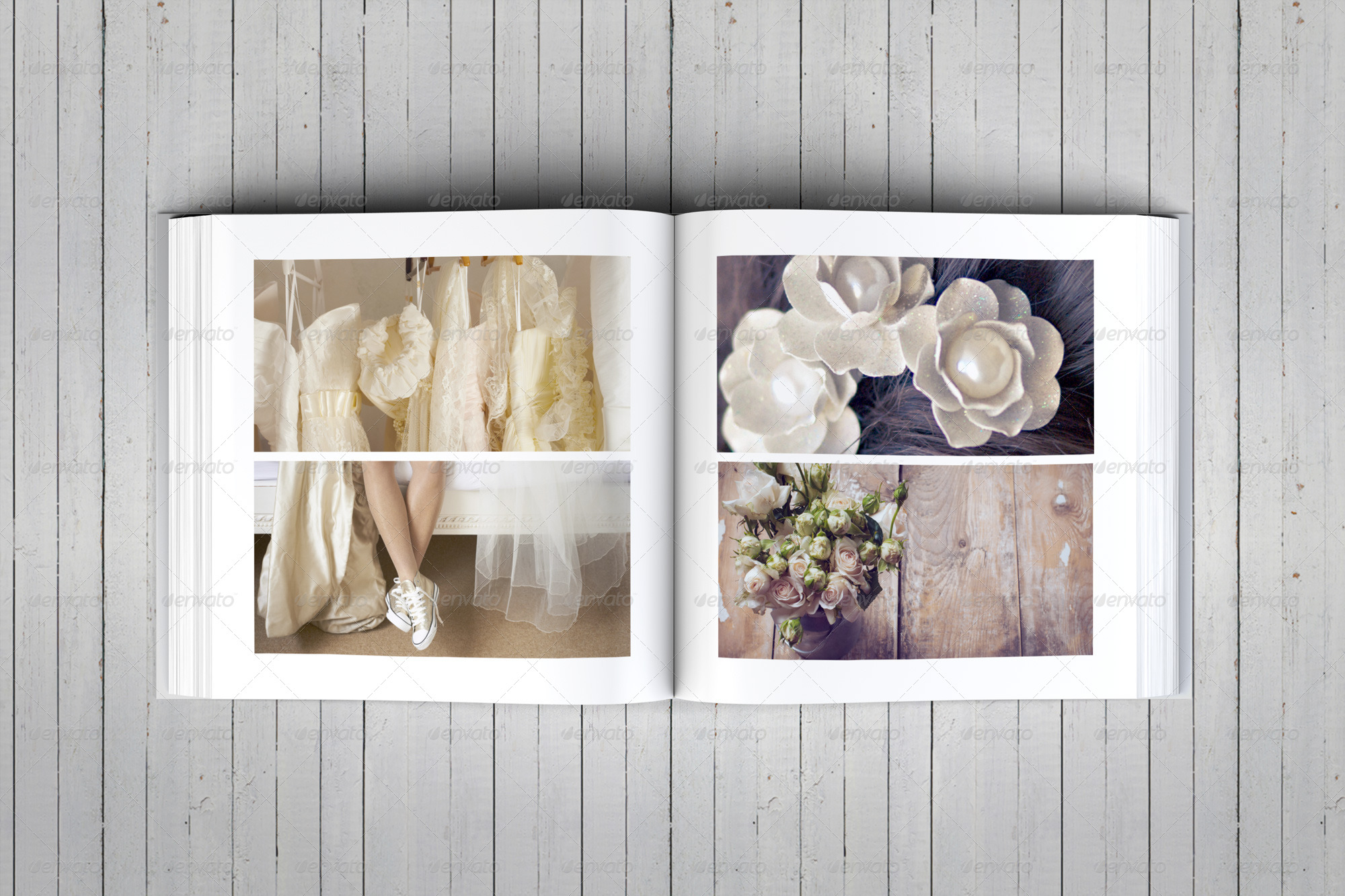 Wedding Album Templates Free  Free Album Templates