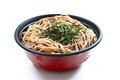 Japanese Noodles Soba - PhotoDune Item for Sale