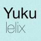 yukulelix