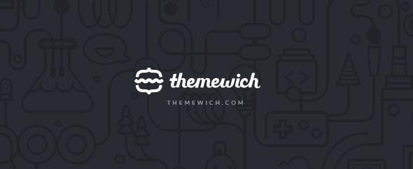 Themewich