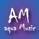 aquamusic