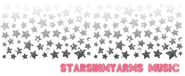 starsinmyarms
