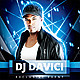 Special Guest DJ Flyer v2 - GraphicRiver Item for Sale