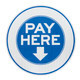 Pay Here Sign - PhotoDune Item for Sale