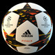 Adidas Finale 2014/2015 Champions League Ball