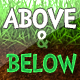 Above & Below - Slideshow - VideoHive Item for Sale