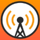 Single Station Radio App