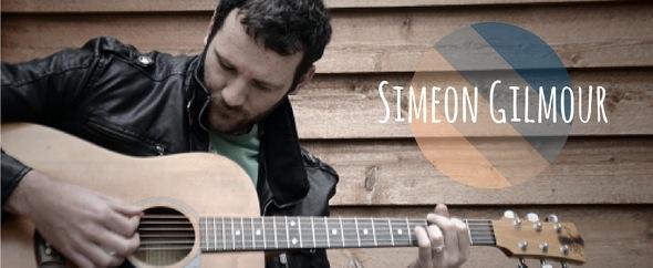 SimeonGilmour