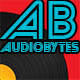 AudioBytes