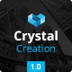 Crystal Responsive WordPress Theme Multipurpose  - ThemeForest Item for Sale