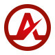 Automotive Logo - GraphicRiver Item for Sale