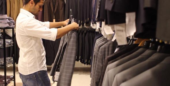 Shopping Cloth
