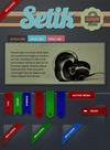 02_ribbons_tabs.__thumbnail
