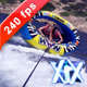 Extreme Tubing - VideoHive Item for Sale