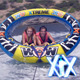 Extreme Watersports - VideoHive Item for Sale