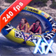 Happy Tubing - VideoHive Item for Sale