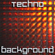 Abstract Techno WallPapers - GraphicRiver Item for Sale