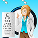 Eye Doctor - GraphicRiver Item for Sale
