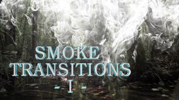 Smoke Transistion 1