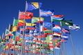 The world national flags - PhotoDune Item for Sale