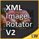 XML based Image Rotator V2 - ActiveDen Item for Sale