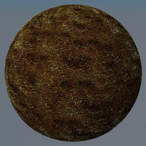 3DOcean Grass Landscape Shader 041 8792636