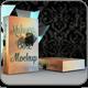 Box Mockup Kit - GraphicRiver Item for Sale