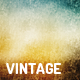Vintage Wall Backgrounds - GraphicRiver Item for Sale