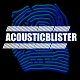 AcousticBlister