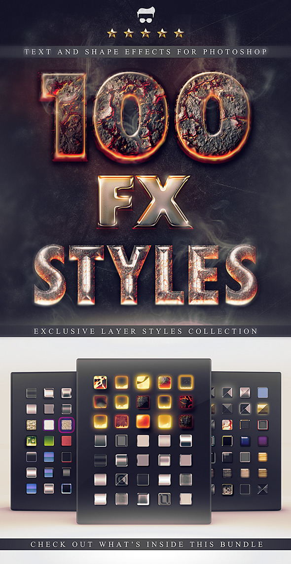 https://0.s3.envato.com/files/103592004/Layer-styles-bundle-text-effects-photoshop-best-free-pack-huge-fire-chrome-metal-gold-3D.jpg